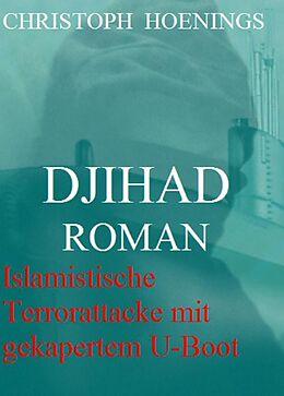 Cover: https://exlibris.azureedge.net/covers/9783/8476/2338/0/9783847623380xl.jpg