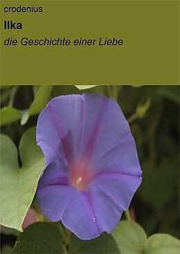 Cover: https://exlibris.azureedge.net/covers/9783/8476/2630/5/9783847626305xl.jpg