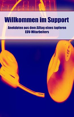 Cover: https://exlibris.azureedge.net/covers/9783/8476/2856/9/9783847628569xl.jpg