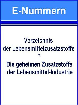 Cover: https://exlibris.azureedge.net/covers/9783/8476/2881/1/9783847628811xl.jpg