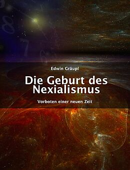 Cover: https://exlibris.azureedge.net/covers/9783/8476/3490/4/9783847634904xl.jpg