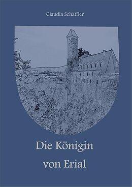 Cover: https://exlibris.azureedge.net/covers/9783/8476/3544/4/9783847635444xl.jpg