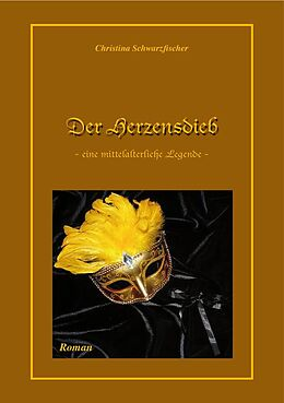 Cover: https://exlibris.azureedge.net/covers/9783/8476/3900/8/9783847639008xl.jpg