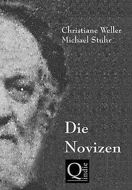 Cover: https://exlibris.azureedge.net/covers/9783/8476/4056/1/9783847640561xl.jpg