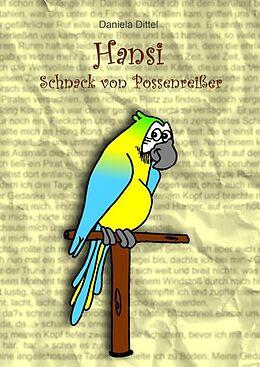 Cover: https://exlibris.azureedge.net/covers/9783/8476/4065/3/9783847640653xl.jpg