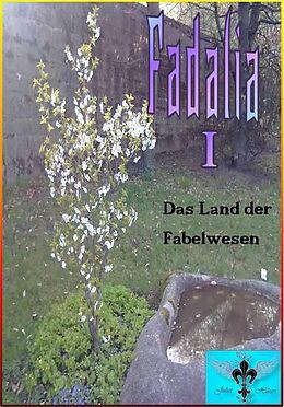 Cover: https://exlibris.azureedge.net/covers/9783/8476/4118/6/9783847641186xl.jpg