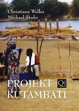 Cover: https://exlibris.azureedge.net/covers/9783/8476/4138/4/9783847641384xl.jpg