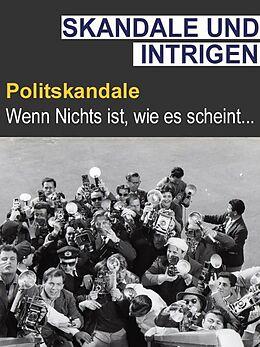 Cover: https://exlibris.azureedge.net/covers/9783/8476/4220/6/9783847642206xl.jpg