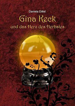 Cover: https://exlibris.azureedge.net/covers/9783/8476/4232/9/9783847642329xl.jpg