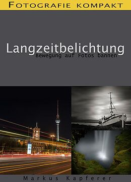 Cover: https://exlibris.azureedge.net/covers/9783/8476/4567/2/9783847645672xl.jpg