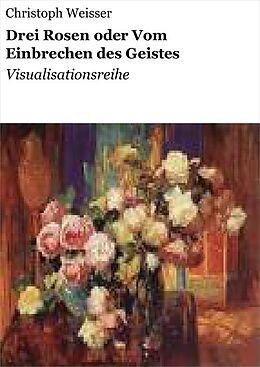 Cover: https://exlibris.azureedge.net/covers/9783/8476/4636/5/9783847646365xl.jpg