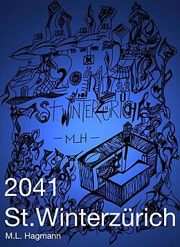 Cover: https://exlibris.azureedge.net/covers/9783/8476/5742/2/9783847657422xl.jpg