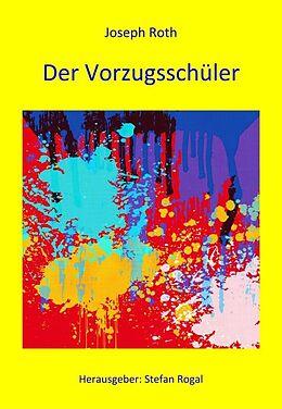 Cover: https://exlibris.azureedge.net/covers/9783/8476/6064/4/9783847660644xl.jpg