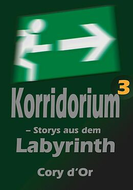 Cover: https://exlibris.azureedge.net/covers/9783/8476/6088/0/9783847660880xl.jpg