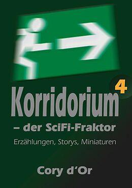 Cover: https://exlibris.azureedge.net/covers/9783/8476/6089/7/9783847660897xl.jpg
