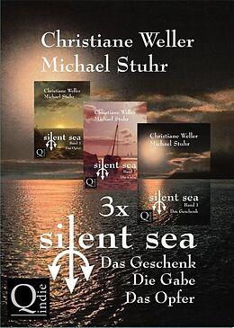 Cover: https://exlibris.azureedge.net/covers/9783/8476/6615/8/9783847666158xl.jpg