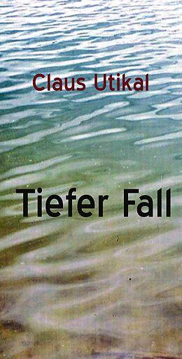 Cover: https://exlibris.azureedge.net/covers/9783/8476/7416/0/9783847674160xl.jpg