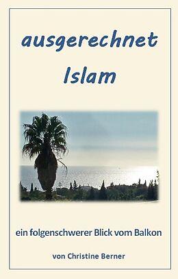 Cover: https://exlibris.azureedge.net/covers/9783/8476/7477/1/9783847674771xl.jpg