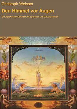 Cover: https://exlibris.azureedge.net/covers/9783/8476/7486/3/9783847674863xl.jpg
