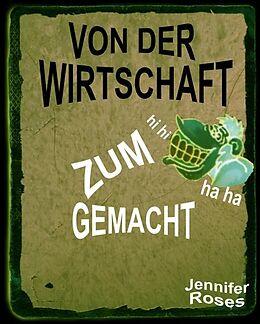 Cover: https://exlibris.azureedge.net/covers/9783/8476/7799/4/9783847677994xl.jpg