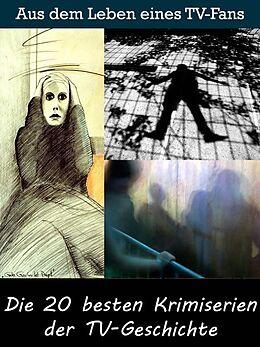 Cover: https://exlibris.azureedge.net/covers/9783/8476/8099/4/9783847680994xl.jpg