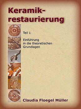 Cover: https://exlibris.azureedge.net/covers/9783/8476/9969/9/9783847699699xl.jpg
