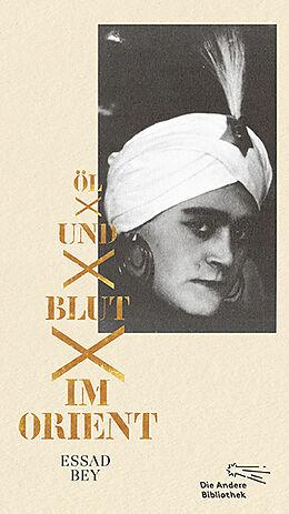 Cover: https://exlibris.azureedge.net/covers/9783/8477/0402/7/9783847704027xl.jpg