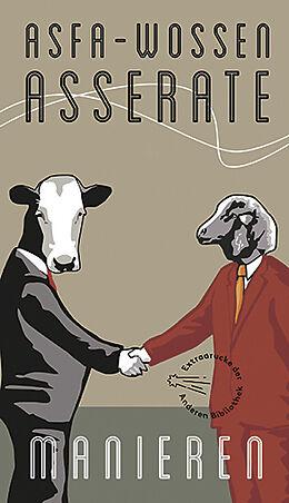 Cover: https://exlibris.azureedge.net/covers/9783/8477/2011/9/9783847720119xl.jpg
