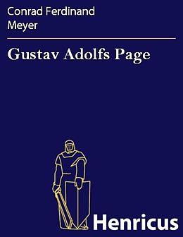 Cover: https://exlibris.azureedge.net/covers/9783/8478/0248/8/9783847802488xl.jpg