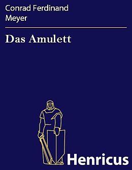 Cover: https://exlibris.azureedge.net/covers/9783/8478/0251/8/9783847802518xl.jpg