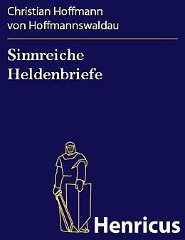 Cover: https://exlibris.azureedge.net/covers/9783/8478/0267/9/9783847802679xl.jpg