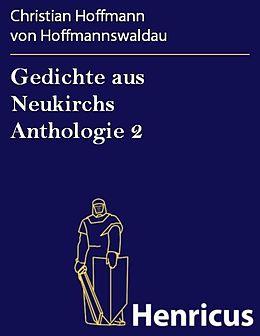Cover: https://exlibris.azureedge.net/covers/9783/8478/0269/3/9783847802693xl.jpg