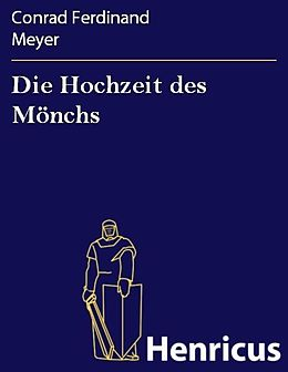 Cover: https://exlibris.azureedge.net/covers/9783/8478/0523/6/9783847805236xl.jpg