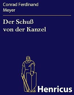 Cover: https://exlibris.azureedge.net/covers/9783/8478/0524/3/9783847805243xl.jpg