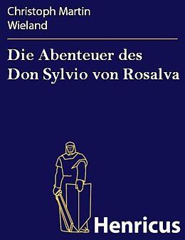 Cover: https://exlibris.azureedge.net/covers/9783/8478/0584/7/9783847805847xl.jpg