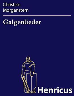 Cover: https://exlibris.azureedge.net/covers/9783/8478/0665/3/9783847806653xl.jpg