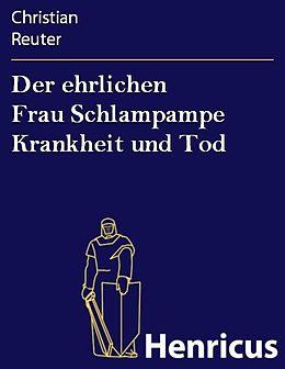 Cover: https://exlibris.azureedge.net/covers/9783/8478/0678/3/9783847806783xl.jpg