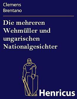 Cover: https://exlibris.azureedge.net/covers/9783/8478/0715/5/9783847807155xl.jpg