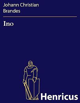 Cover: https://exlibris.azureedge.net/covers/9783/8478/0724/7/9783847807247xl.jpg