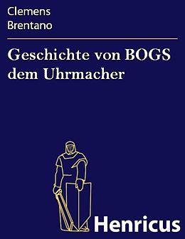 Cover: https://exlibris.azureedge.net/covers/9783/8478/0740/7/9783847807407xl.jpg