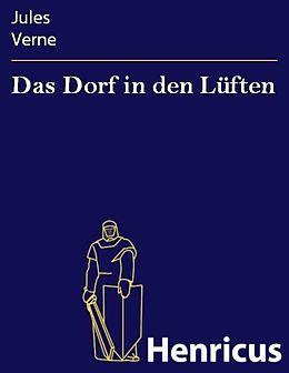 Cover: https://exlibris.azureedge.net/covers/9783/8478/0809/1/9783847808091xl.jpg