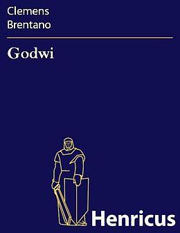 Cover: https://exlibris.azureedge.net/covers/9783/8478/0839/8/9783847808398xl.jpg