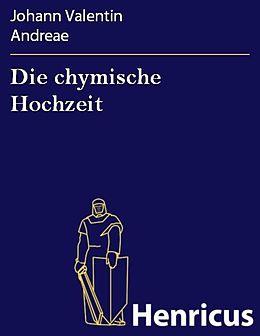 Cover: https://exlibris.azureedge.net/covers/9783/8478/0854/1/9783847808541xl.jpg