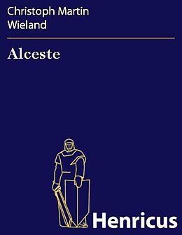 Cover: https://exlibris.azureedge.net/covers/9783/8478/0868/8/9783847808688xl.jpg