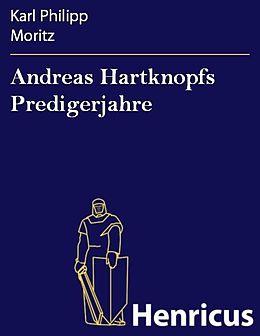 Cover: https://exlibris.azureedge.net/covers/9783/8478/0907/4/9783847809074xl.jpg