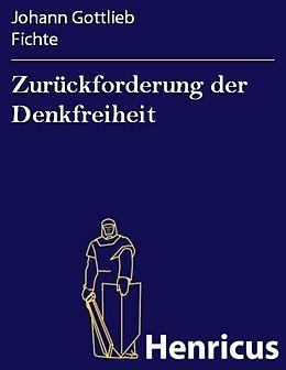 Cover: https://exlibris.azureedge.net/covers/9783/8478/0973/9/9783847809739xl.jpg