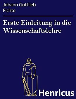 Cover: https://exlibris.azureedge.net/covers/9783/8478/0979/1/9783847809791xl.jpg