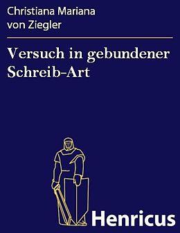 Cover: https://exlibris.azureedge.net/covers/9783/8478/1128/2/9783847811282xl.jpg