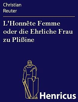 Cover: https://exlibris.azureedge.net/covers/9783/8478/1191/6/9783847811916xl.jpg