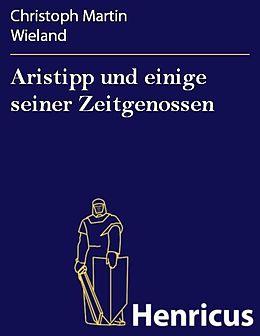 Cover: https://exlibris.azureedge.net/covers/9783/8478/1264/7/9783847812647xl.jpg